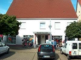 frankenhauser_266
