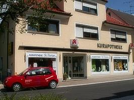 kurapotheke_266