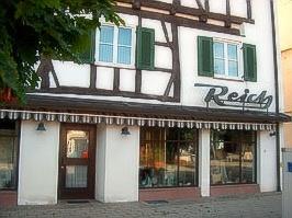 reich_266
