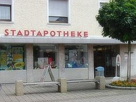 stadt_apotheke_266