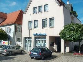 volksbank_266